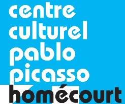 Centre Culturel Pablo Picasso